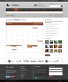 06_event_calendar.__thumbnail