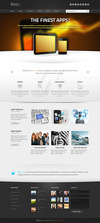 04_homepage_fullwidth.__thumbnail
