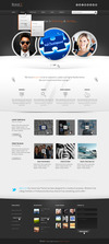 05_homepage_hovered.__thumbnail