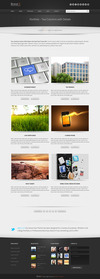 11_portfolio_02.__thumbnail