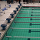 Pool Ready For Competitions - VideoHive Item for Sale