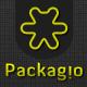 Packagio