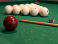 russian billiard attributes - PhotoDune Item for Sale