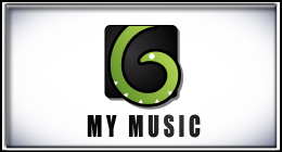 My Music