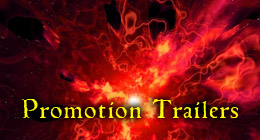 Promotion Trailers