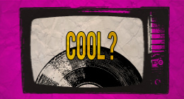 Cool - MeGustaMusic