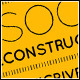 Coming Soon &amp;amp; Under Construction Pages Pack - GraphicRiver Item for Sale