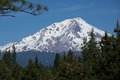 Mount Shasta - PhotoDune Item for Sale