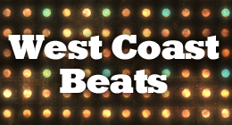 West Coast Beats
