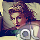Vintage PS Effects - GraphicRiver Item for Sale