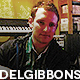 delgibbons