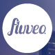 fluveo