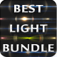20 Lights - GraphicRiver Item for Sale