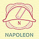 Napoleon Resume / CV Theme - GraphicRiver Item for Sale