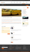 07_single_blog.__thumbnail
