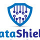 Data Shield Logo - GraphicRiver Item for Sale