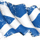 Scotland Flag Grunge - GraphicRiver Item for Sale