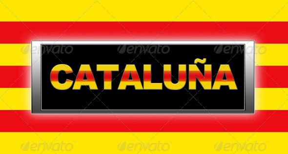 Catalonia - Stock Photo - Images