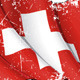 Switzerland Flag Grunge - GraphicRiver Item for Sale