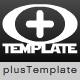 plus Template (16 modules  and 7 widgets)  - ActiveDen Item for Sale