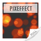 PixEffect - ActiveDen Item for Sale