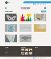 08-portfolio.__thumbnail