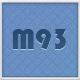 mario93's - Portfolio