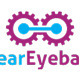 Gear Eyeball Logo - GraphicRiver Item for Sale