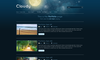 15_portfolio-list-night.__thumbnail