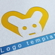 Valmot Toys Logo Template  - GraphicRiver Item for Sale