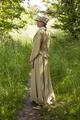 19th Century Woman 2 - PhotoDune Item for Sale