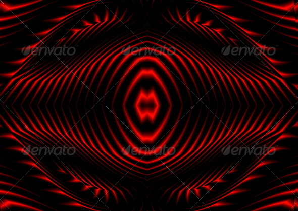 Abstract background design - Stock Photo - Images