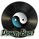Down Beat