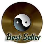 Best-Sellers