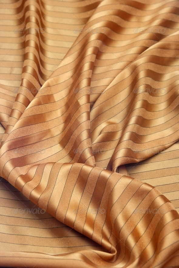 Drapery - Stock Photo - Images