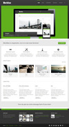 Homepage_02.__thumbnail