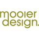 mooieRDesign