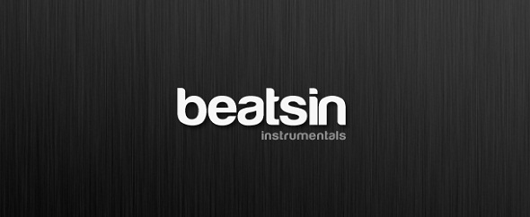 beatsin
