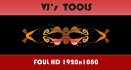 VJ&#x27;s Tools