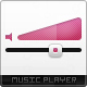 Music Player PSD Template - GraphicRiver Item for Sale