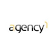 agency1