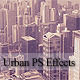Urban PS Effects - GraphicRiver Item for Sale