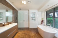 Modern bathroom - PhotoDune Item for Sale