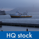 Ship In Harbor (3-Pack) - VideoHive Item for Sale