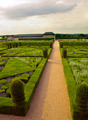 Villandry Castle, Loire Valley - PhotoDune Item for Sale