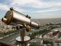 Paris Binoculars - PhotoDune Item for Sale