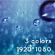 Underwater Bubbles Loop - VideoHive Item for Sale