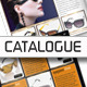 Elegant Product Catalogue/Brochure - GraphicRiver Item for Sale