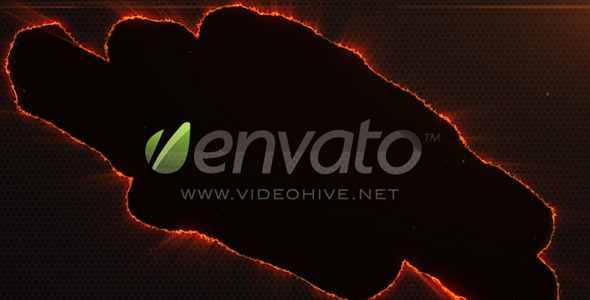 After Effects Project - VideoHive Beast 2631137