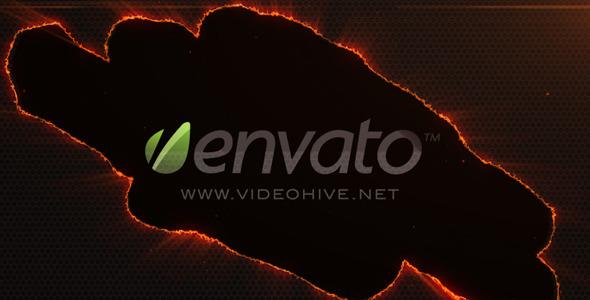 VideoHive Beast 2631137